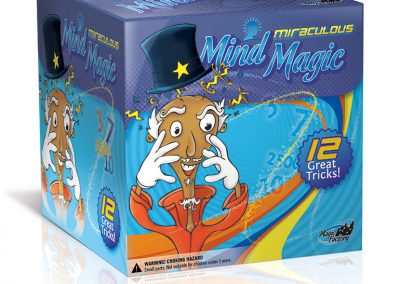 08_pack_magic1