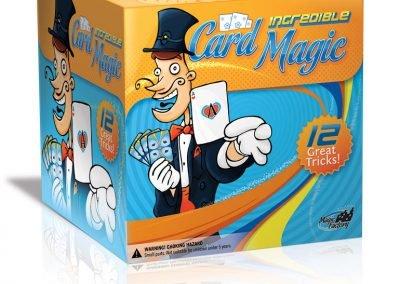 08_pack_magic4