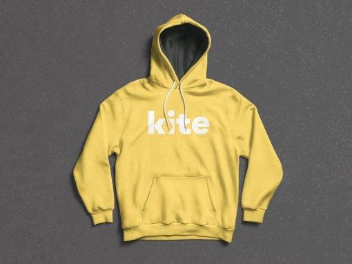 kite®