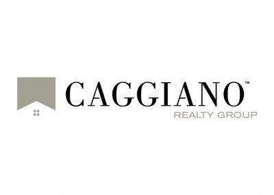 11_logo_Caggiano