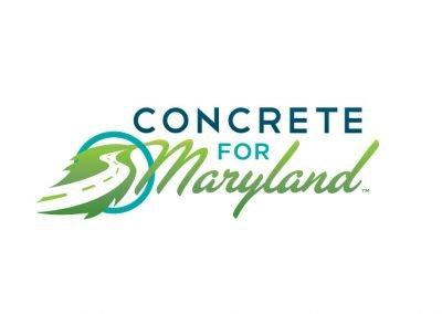 11_logo_concrete