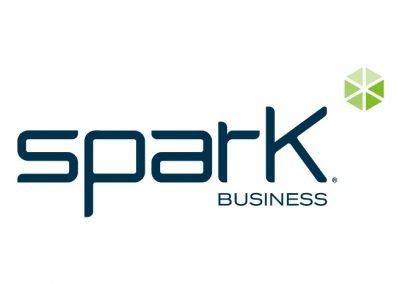 11_logo_spark_A