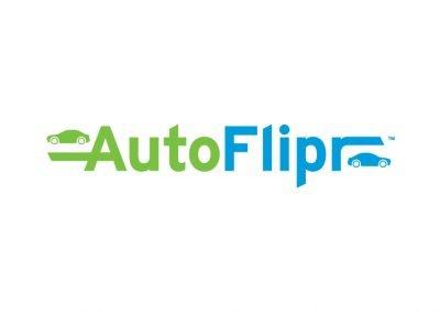 12_logo_AutoFlipr