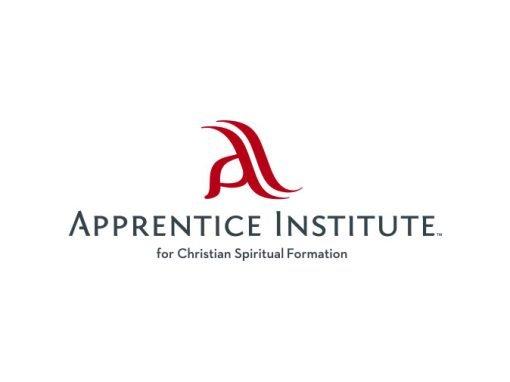 Apprentice Institute