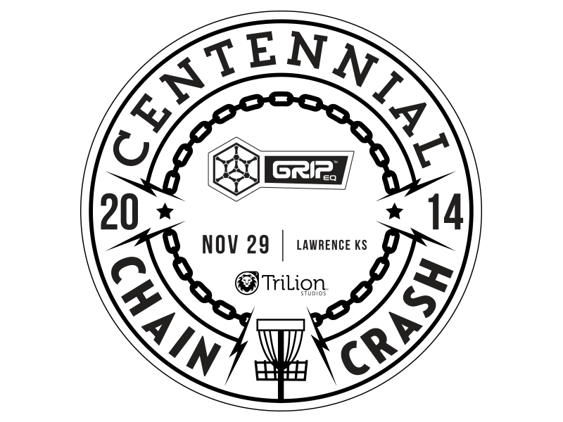 ChainCrashers_final