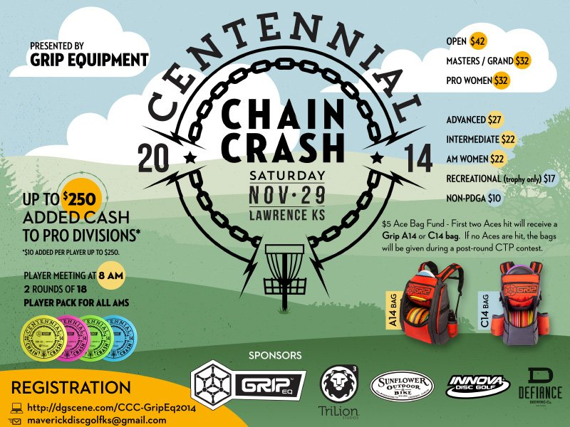 ChainCrashers_poster