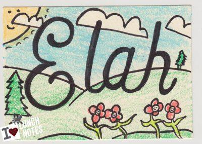 2015_Elah_custom
