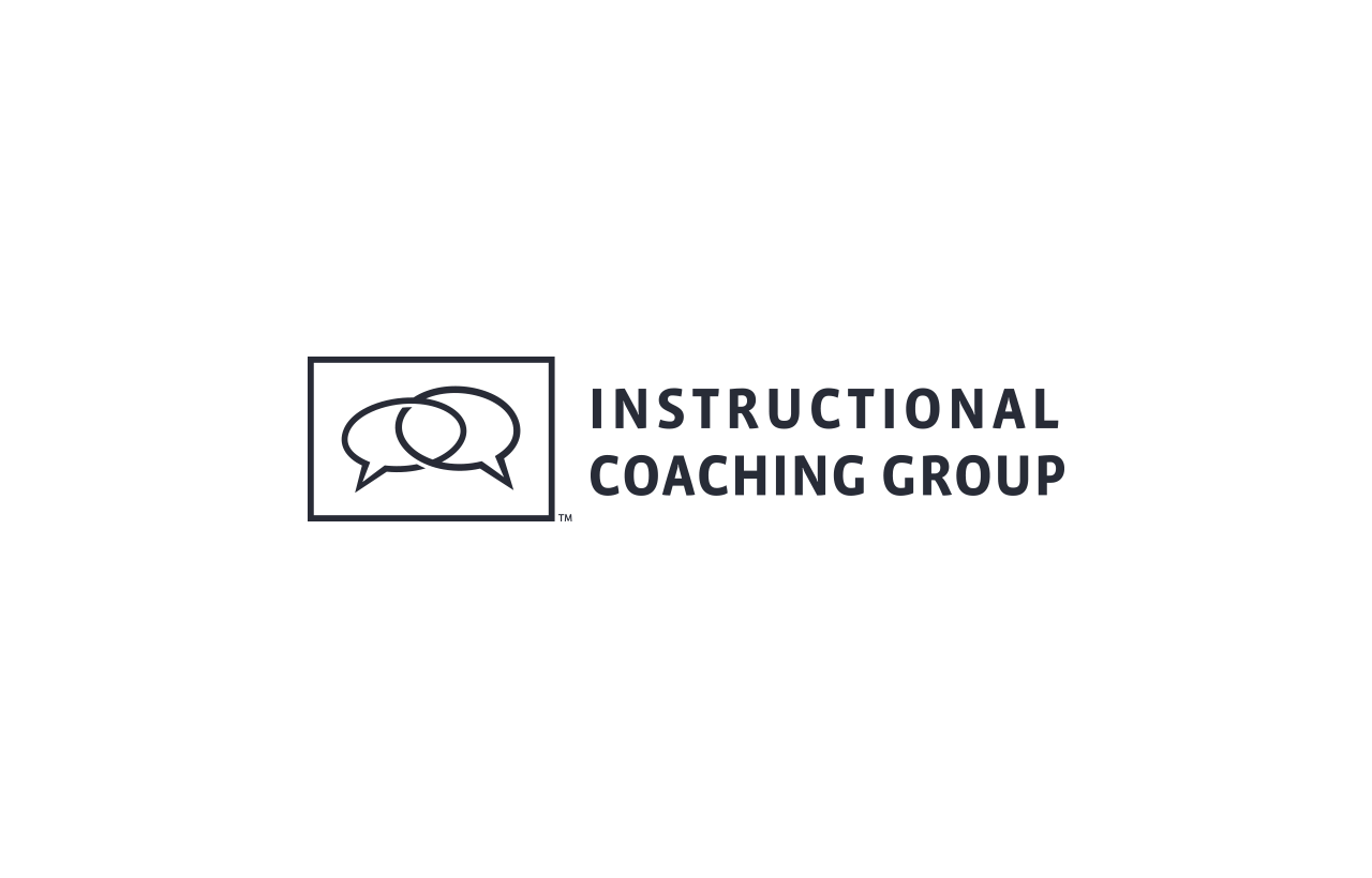 Instructional Coaching Group
