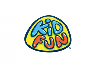 10_logo_kidfun