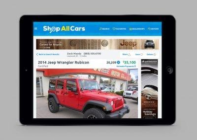 15_web_shopallcars5