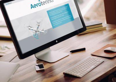 15_web_aerotenna1