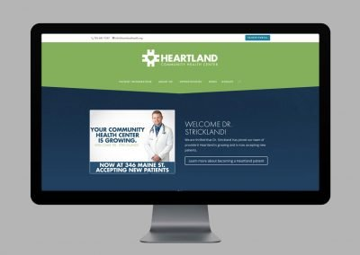 15_web_heartland2