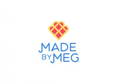 16_logo_madebymeg1