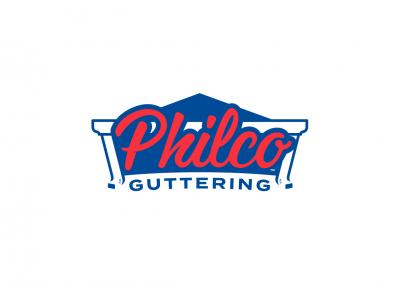 16_logo_philco2