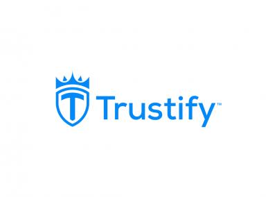 16_logo_trustify