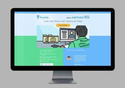 16_web_trustify2
