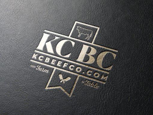 KC Beef Company